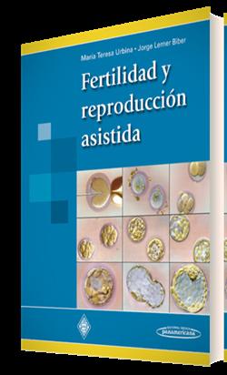 BIOQUIMICA MEDICA BAYNES GRATIS PDF