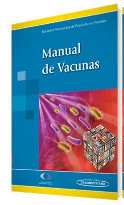Manual de Vacunas