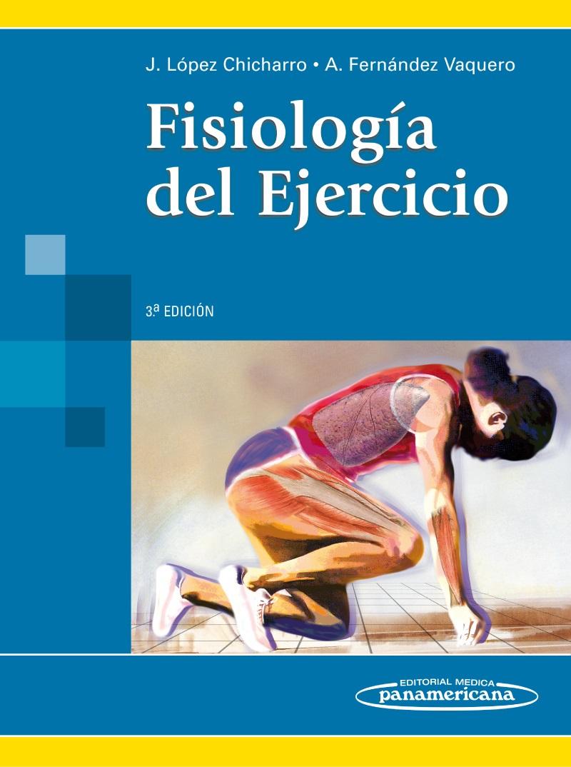fisiologia clinica del ejercicio lopez chicharro pdf