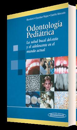 odontologia pediatrica bordoni pdf gratis