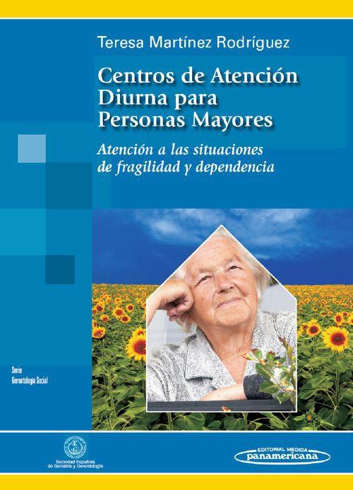 Centros de atenci n diurna para personas mayores atenci n for Sillon alto para personas mayores