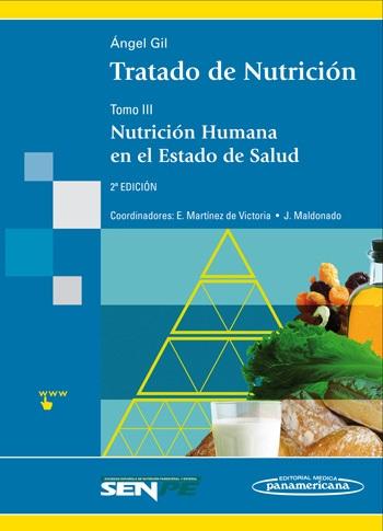 descargar tratado de nutricion angel gil pdf