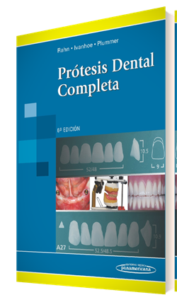 Prótesis Dental Completa