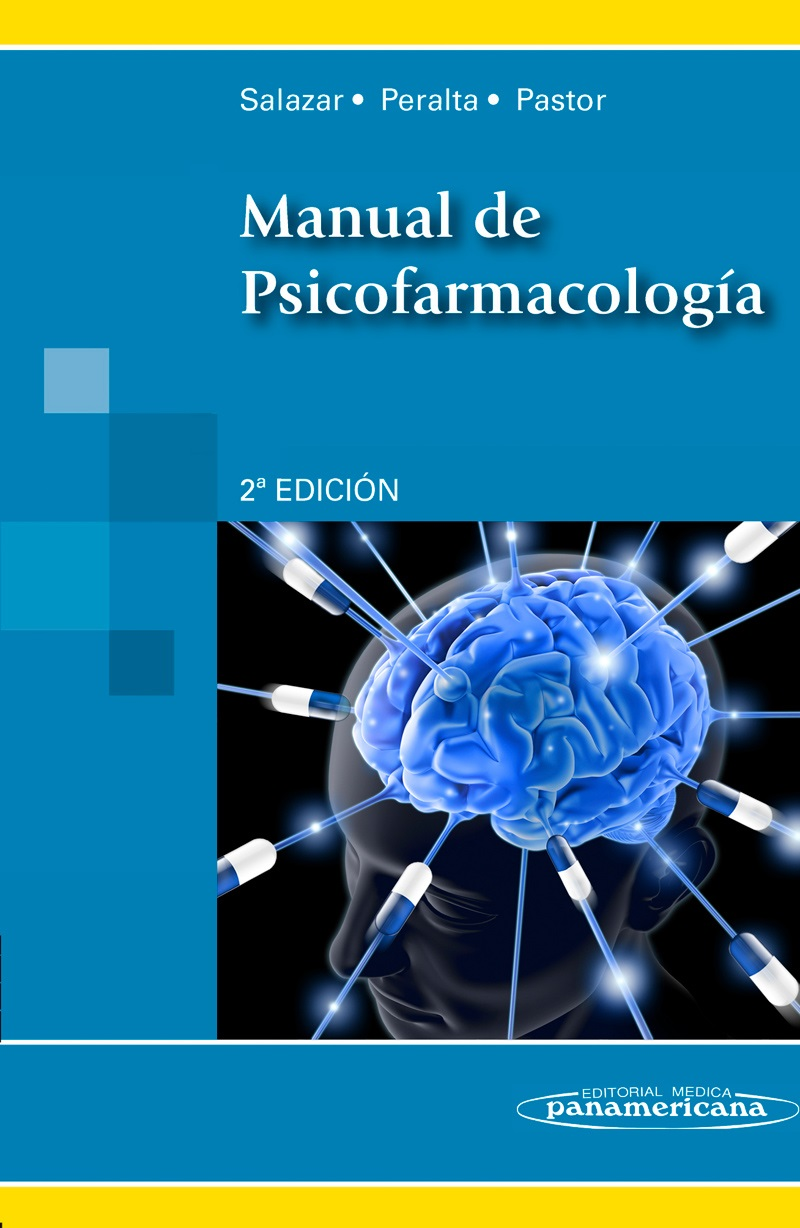 Manual de psicofarmacolog a for Manual de acuicultura pdf