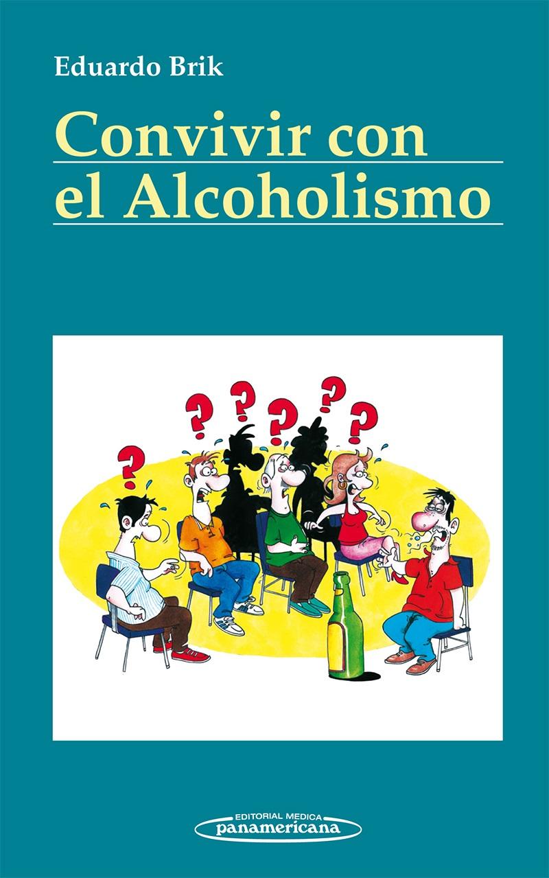 El complot de la dependencia al alcohol