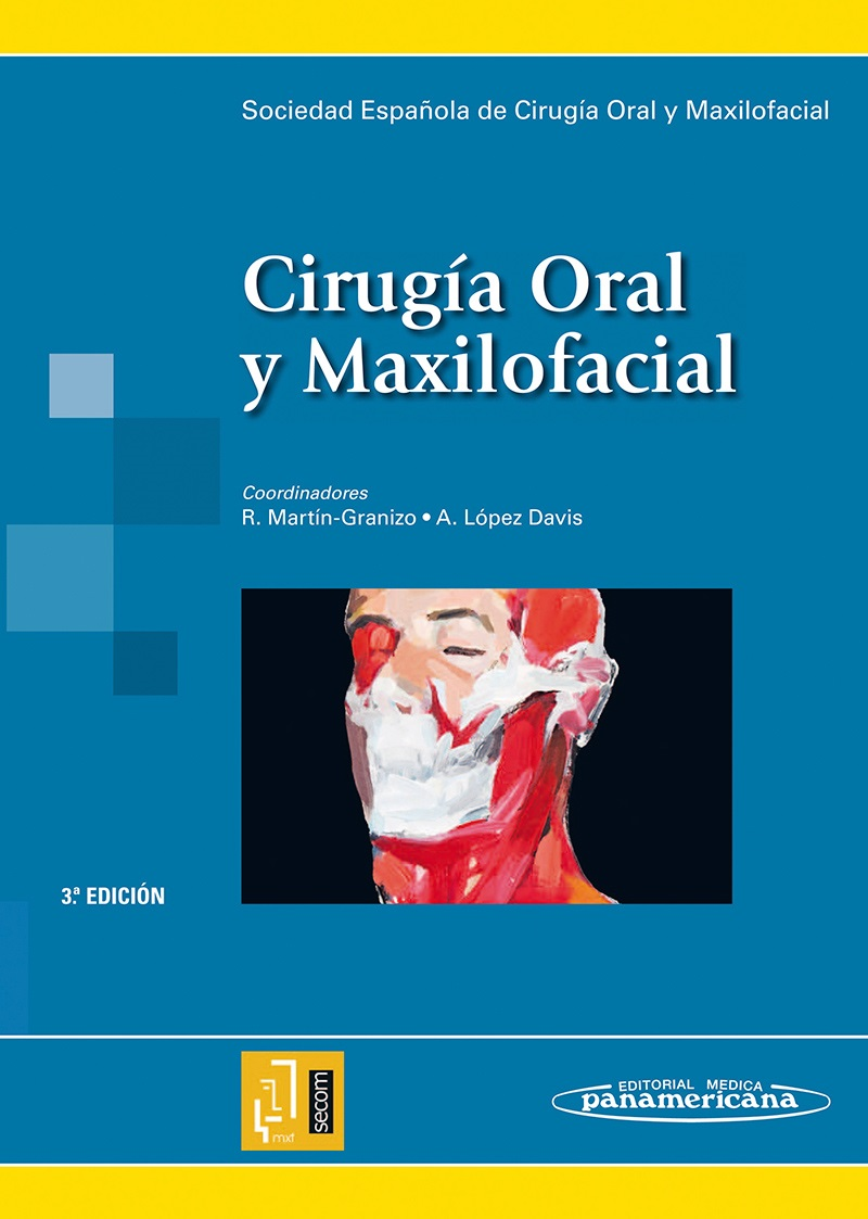 libros de patologia bucal para descargar gratis