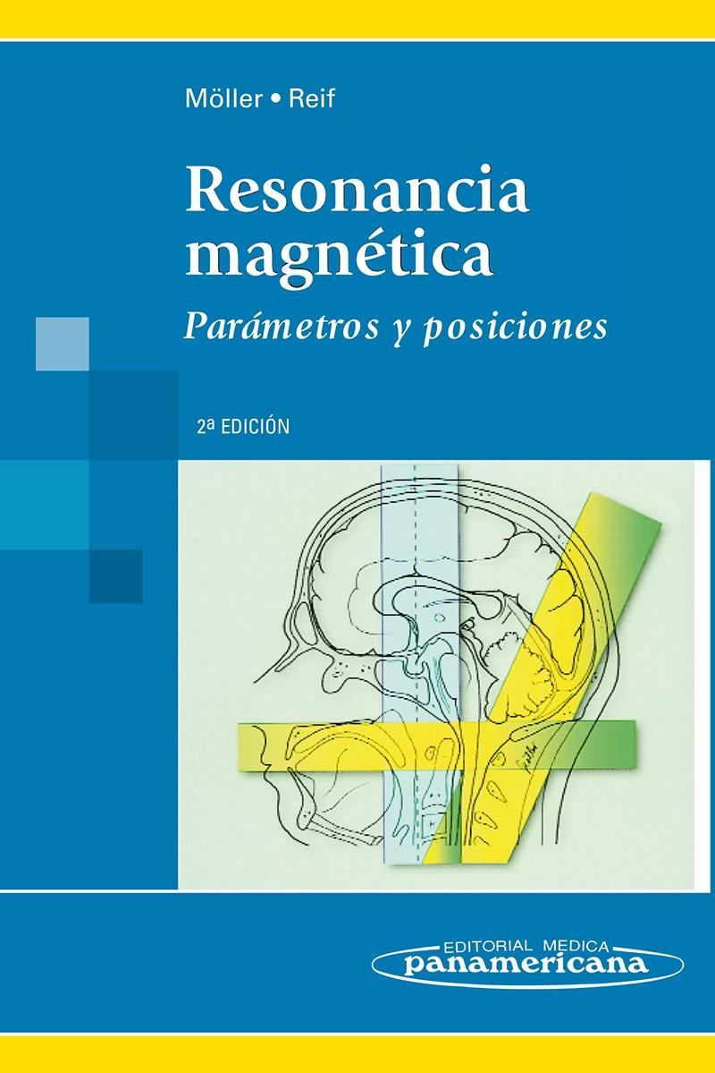 Radiología - Libreria Del Maciel