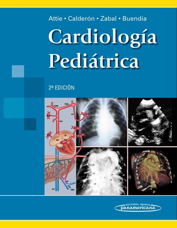 Cardiología Pediátrica  @tataya.com.mx
