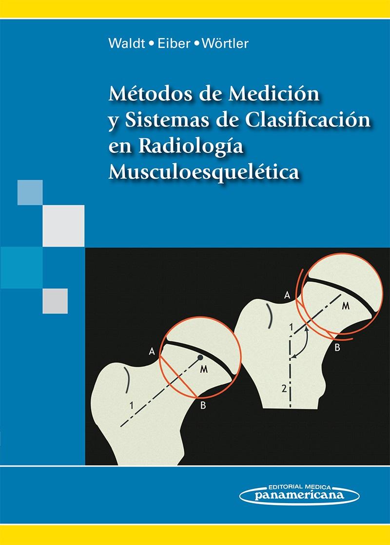Manual de radiologia para tecnicos bushong