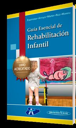 Curso Universitario de Formación Básica en Rehabilitación Infantil