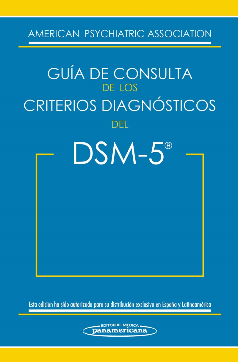 DSM-Coding Update