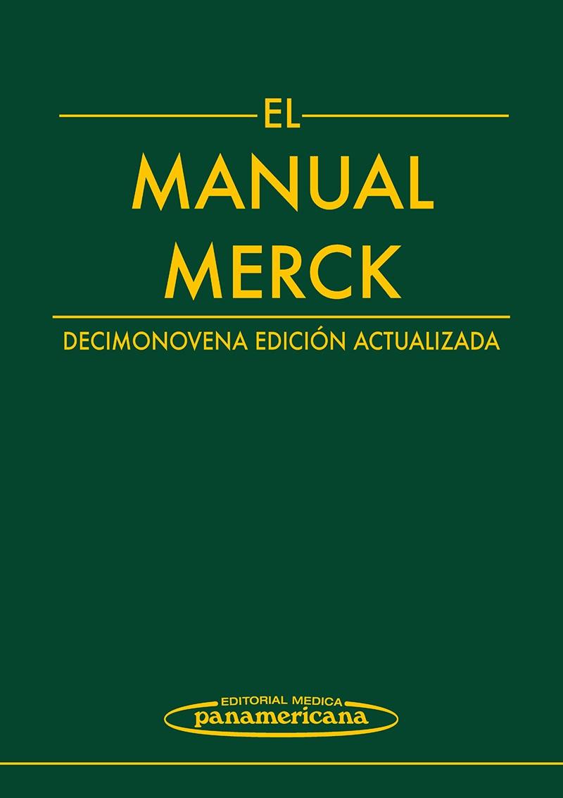 Manual de información del fármaco 23.ª edición