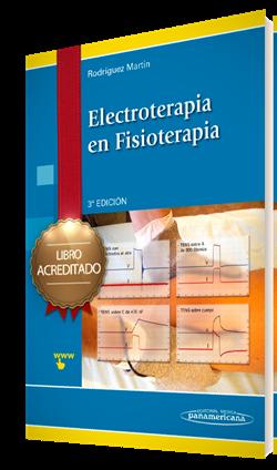 electroterapia en fisioterapia rodriguez martin pdf descargar gratis